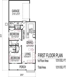 small 2 bedroom house plans best 10 two bedroom house ideas on small home