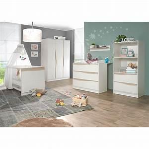 Babyzimmer 3 Teilig Günstig : babyzimmer set buche ~ Bigdaddyawards.com Haus und Dekorationen