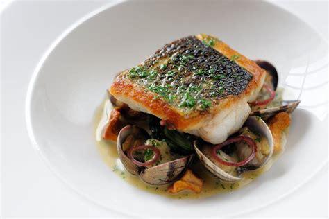 Populārie zivju ēdieni   Kulinārijas kurss   07.08.2019 ...