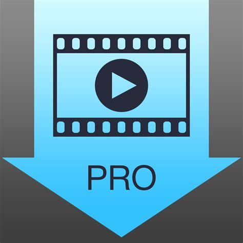 downloader iphone downloader pro manager media player