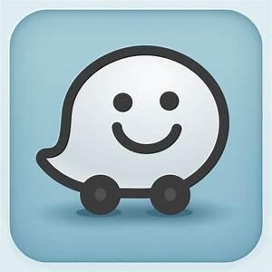 Mettre Waze Sur Carplay : comment r activer les radars sur waze ios iphone ip ~ Maxctalentgroup.com Avis de Voitures