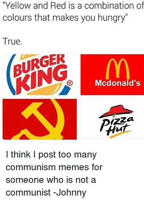 Communist Meme - 25 best memes about communism memes communism memes