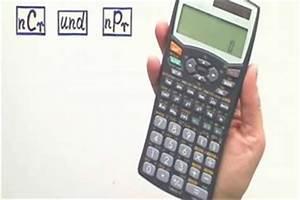 Arctan Berechnen : video ncr und npr im taschenrechner richtig verwenden ~ Themetempest.com Abrechnung