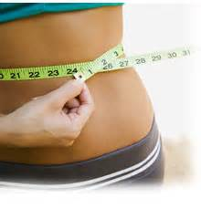 Как за неделю похудеть на эллиптическом тренажере
