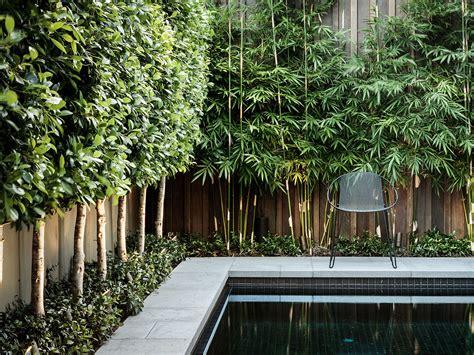 landscape and garden design service in melbourne