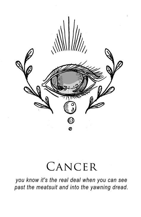 Amrit Brar's Portfolio - Book V: Love Sells | Cancer