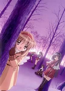 Kanon (KEY) | page 7 of 28 - Zerochan Anime Image Board  Kanon