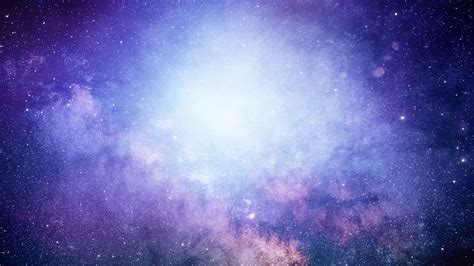 wallpaper space galaxy stars  space