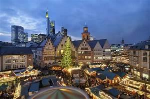 Who Is Perfect Frankfurt : travel to frankfurt ~ Bigdaddyawards.com Haus und Dekorationen