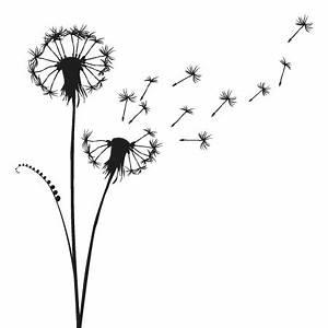 Pusteblume Schwarz Weiß Vögel : april macht mit mir was er will die welt von tatalja ~ Orissabook.com Haus und Dekorationen