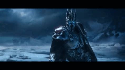lich king gifs find on the lich king gifs find on giphy