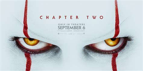 chapter  poster  sdcc  footage description
