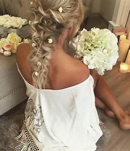 Wedding2 Envy Hair And Beauty Salon