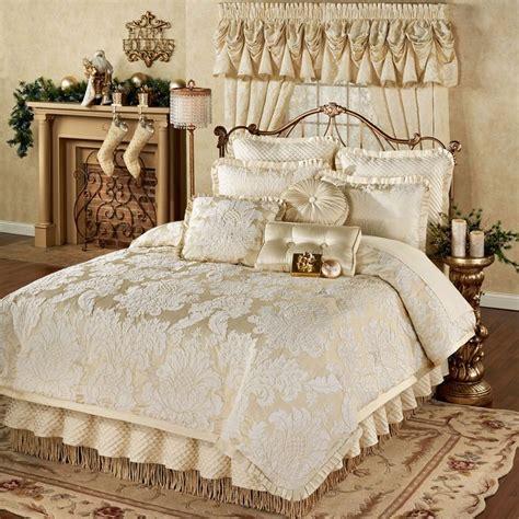 images  master bedroom  pinterest  light