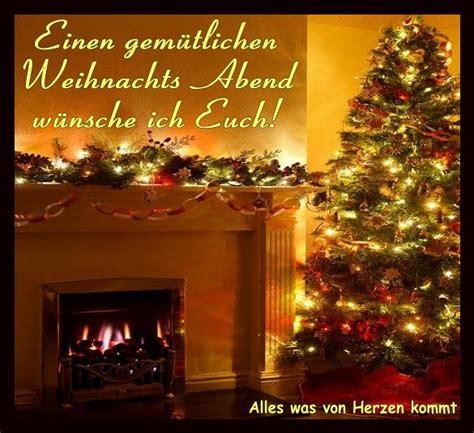heiligabend bilder heiligabend gb pics gbpicsonline