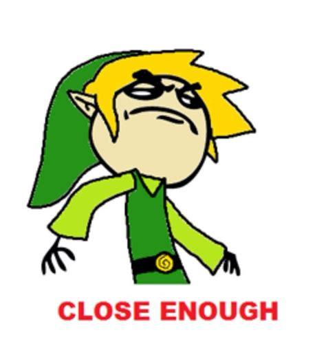 Meme Link - 37 best images about memes on pinterest