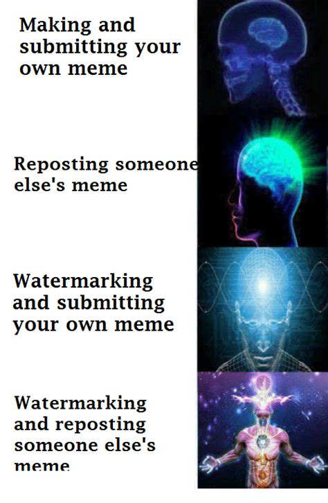 Make Your Own Meme - search make your own meme memes on sizzle