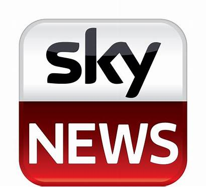 Sky Logos Archive Press Tv Quantum Base