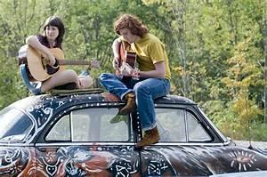 Taking Woodstock (2009) | Film-Szenenbild