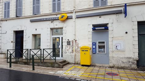 bureau de poste 14 bureau de poste st colomban 28 images panoramio photo