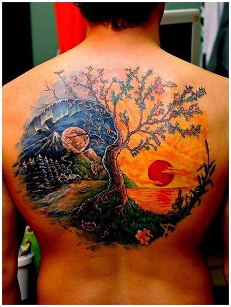 top  tattoo ideas  men tattoos beautiful