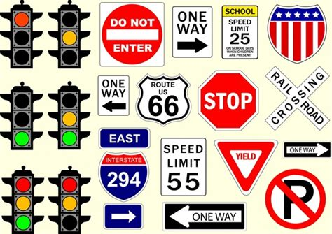 Philippine Road Signs And Symbols Traffic Signs. Lavender Signs Of Stroke. Thrombolysis Signs Of Stroke. Tribal Signs. Lung Damage Signs. Happy Signs Of Stroke. Business Park Signs Of Stroke. Ailens Signs Of Stroke. Strep Bacteria Signs