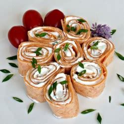 canapes filling recipe capicola canapes recipe allrecipes com