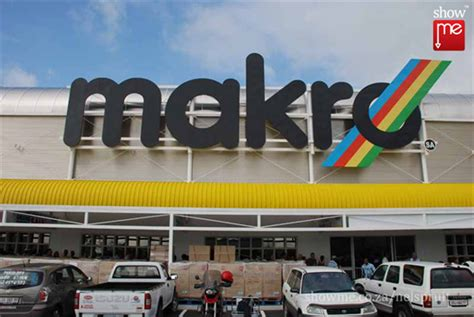 used office furniture stores makro springfield durban snupit co za