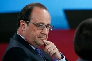 Handicap: Hollande promet des CDI pour les auxiliaires de ...