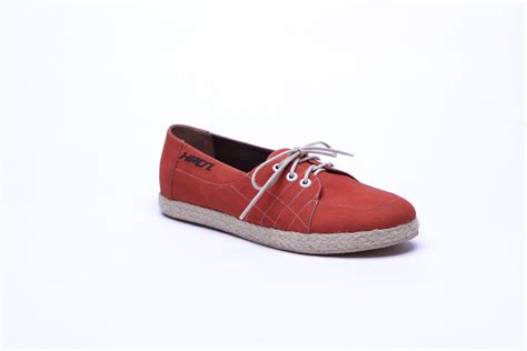 Toko Sepatu Online Bandung , Jual Sepatu Wanita, Sepatu Pria Sepatu Kerja Wanita Bertali Keren Pria Buat Remaja Kulit Sapi Di Bandung Pantofel Untuk Tanah Abang Lois