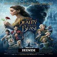 beauty   beast  hindi dubbed full  dvd