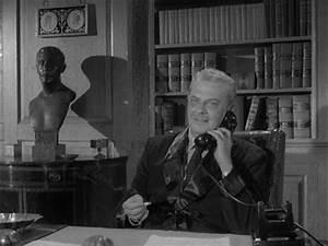 bare•bones e-zine: The Hitchcock Project: Henry Slesar ...