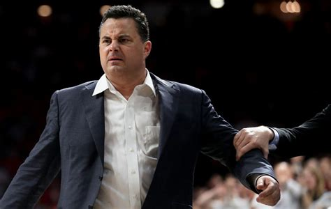 Plunging oil prices have lowered Sean Miller's retention ...