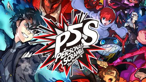Posted 19 feb 2021 in pc games, request accepted. Persona 5 Strikers Goldberg : Persona 5 Strikers para PS4 ...