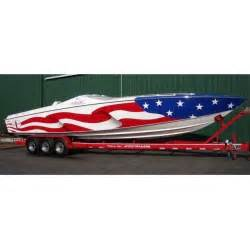 Photos of Speed Boats For Sale Houston Tx