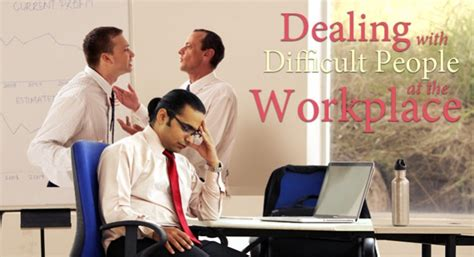 Dealing With Difficult People « Nimble Foundation Blog. Genetic Signs. Driftwood Signs. Melancholic Signs Of Stroke. Odd Signs. Administration Office Signs Of Stroke. Black Sun Signs. Truth Signs Of Stroke. Diabetic Foot Ulcer Signs Of Stroke