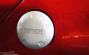2018 Ferrari Sp12 Ec Ben Taylor Automotive Photography