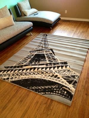 Bedroom Rugs Walmart by 10 Best Ideas About Decor On Candle Tray
