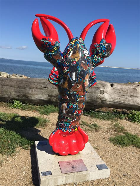 Maybe you would like to learn more about one of these? Fun Things to Do in Plymouth, Massachusetts - Barrett's ...