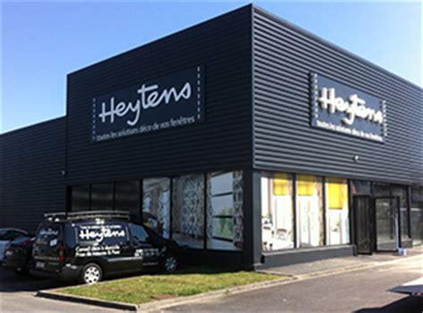 magasin canapé clermont ferrand magasin heytens clermont ferrand décoration intérieure à