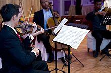 musica classica wikipedia
