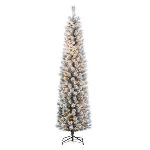 Kmart Christmas Tree Lights by Kmart Christmas Trees Buy Kmart Christmas Tree Online