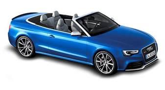 mercedes sports car blue audi car png image pngpix