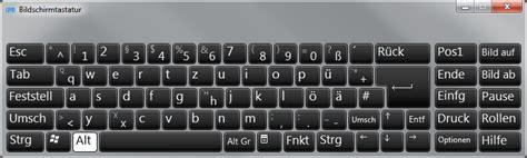 tastaturlayout von englischdeutsche und deutschenglisch