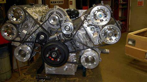 quad turbo supra   carsguide oversteer