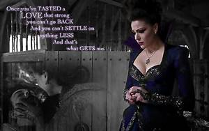 Once Upon a Time Quotes. QuotesGram