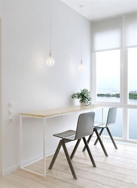minimalism decor 9 decor tips for achieving minimalist style interiros