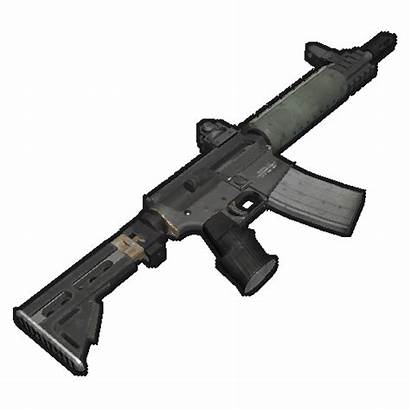 Lr Rifle Assault 300 Rust 10x Bps