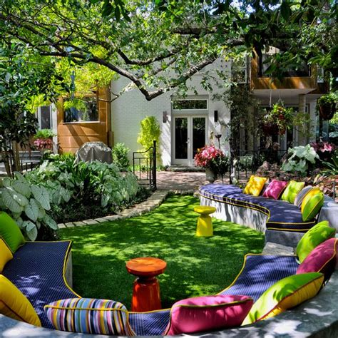 beautiful backyards inspiration for garden the garden glove