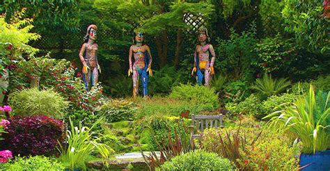the magic garden landscaper oakland magic gardens landscaping